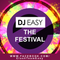 DJ EASY - THE FESTIVAL