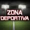 Zona Deportiva [14-06-2019]