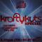 Doctor Hooka's Surgery www.nsbradio.co.uk KRAFTY KUTS SPECIAL 02.07.15