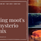 King Moot's Mysterio Mix
