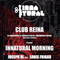 Joseph DL b2b Loris Frigau Live @ CLub Reina London UK 15-5-16