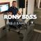 RONY-BASS-LIVE@KAJAHU-2018-09-26
