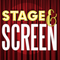 The Sounds of Stage and Screen with Emmie Newitt on Box Office Radio - Monday 27th September 2021
