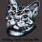 Tech-House Friday Dj Set By Maty Sativo