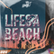 Lifes A Beach - Label Cuts (Soul Love) Funky Soulful House