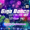 Giga Dance live in the Mix Vol.137