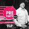 #131 NRJ PRE-PARTY by Sanya Dymov - Guest Mix by DJ Skiff [2019-02-08]