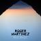 Roger Martinez - May Magic
