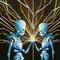 "AFROSPACE 279: ""Spark"" (ft Jai Paul / Afrikan Boy / Sarathy Korwar / Skepta / Gabe 'Nandez / Burial)"