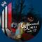 BU#053 : Eastbound (Halloween Mix)