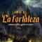 Bunka Radio: La Fortaleza - 20190818