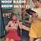 MOOF RADIO SHOW 20.11.17