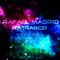 Rafael Madrid - RaTrance - Episode 70! (14/10/2018)