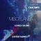 Miscelánea 185 - OMICRØN Guest Mix