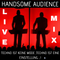 Handsome Audience live @ Spot48 Summerbreak closing saturday 28-07-18