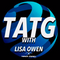Trance Around The Globe With Lisa Owen Episode 163 ( TUN3BOOK )
