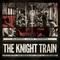 Marshall Jones - The Knight Train 073 (11.06.18 / Live on www.dancegruv.net)