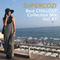 SUPERCOZI Best Chillout Collection Mix Vol.1