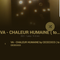 VA - CHALEUR HUMAINE ( Podcast 23.10.2021 PEIR Jingles Edited ) by CECECOCO