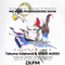 Melodic Progressions Show @ DI.FM Episode 259 - Takuma Iwakawa & IZUMI AUDIO