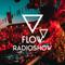 Flow 390 - 22.03.21