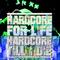 Hardcore & Hard Beats Sesh 12.8.2019