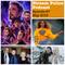 #67 - AVENGERS: ENDGAME; Disney's Netflix killer; Beyonce's HOMECOMING