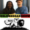 Oslo Reggae Show - 13th november - New Releases, Bastero Interview, Wackies Special
