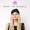 Alli Simpson vs. Zedd ft. Foxes vs. Brillz  - Why I'm Clarity (ILAU Mush-Up)