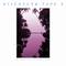 Discofunk Tape X - Mixed by Cousin Jay