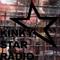 KINKY STAR RADIO // 15-01-2019 //