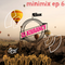 DJ K!VAANCY minimix ep. 6