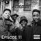Razor Sharp Radio / Episode 11 - Friends (Side A)