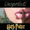 Harry Potter And The Deathly Hallows, Chapters 14 & 15