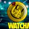 Episode 153: Watchmen