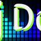 Dj Dolf - Twitch - 17.10.21