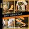 DJ Superjam May 2019 Mixes