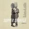 Supper Shuffle (vol. 6) - compiled by Second Opinion