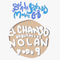 "Oscar ""Chango"" Mendez - Banana Pancakes Movie Club Pod#9"