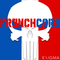 Frenchcore Mix #14 By: Enigma_NL