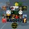 Radio AG - Episode 017: September 23, 2015