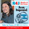 Historias del Peronismo viernes 22 de agosto de 2019 (Programa 4) con Jorge Rulli hablando sobre Gal