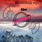 DJ K!VAANCY minimix ep. 7