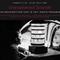 Unexplained Sounds - The Recognition Test # 104