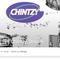 Chintzy Stream 005 - Good Friday 2014 (1/2)