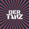 Tato Piatti (Live Dj Set)@ Der Tanz February 2018