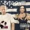 DJ J-Finesse Presents...ByeDon!!!