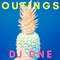 Outings with DJ DNE vol. 3