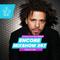 Encore Mixshow 267