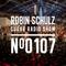 Robin Schulz | Sugar Radio 107